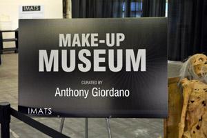 makeupmuseum